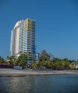 Coronado Bay, Coronado Panama